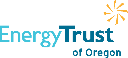energy trust oregon
