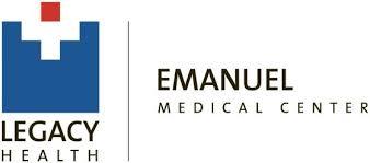 emanuel legacy health