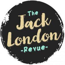 Jack London Revue Logo